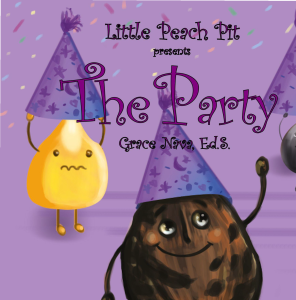 LPP-Interior-TheParty-Final-PNG_Page_01